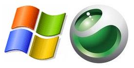 Microsoft Sony Ericsson