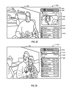 apple patent screen