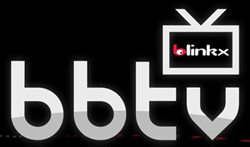 Blinkx launches BBTV, another desktop Internet TV appication