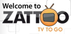 Yay! Legal loophole allows Zattoo to expand UK channel lineup