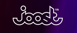 joost logo