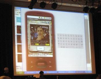 mobiledead presentation