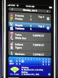 wwdc mlb