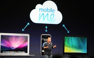 wwdc mobile me
