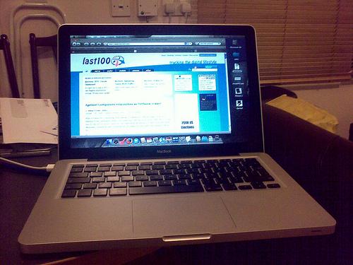 Skype для macbook скачать - фото 11