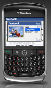 blackberry-facebook