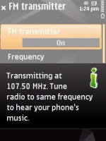 fm-trans-freq