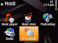 fm-transmit-icon