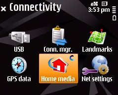 home-media-n85