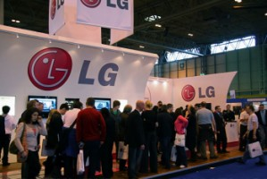 lg-stand