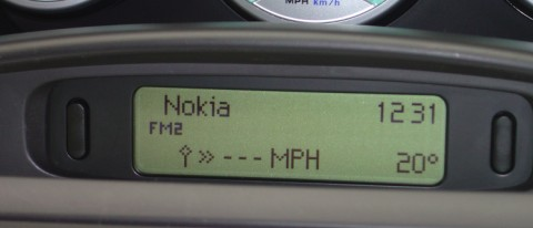 nokia-car-stereo-crop