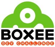 boxee-app-challenge