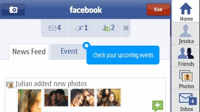 fb_events1