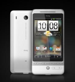 HTC-Hero-2