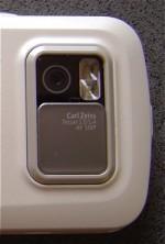 n97-camera