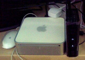 wd-hd-mac-mini