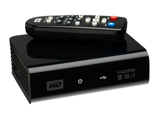 wd-hd-remote