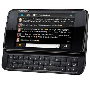 Nokia-N900-6