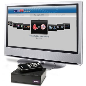 mlb-tv-roku