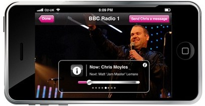 iPlayer-iPhone2