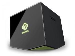 boxee-box