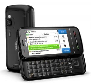 Nokia_C6_Black