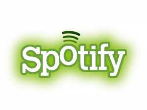 http://www.last100.com/wp-content/uploads/2010/05/spotify-logo-1-300x225.png